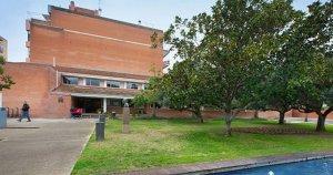 Els espectacles es faran als jardins de la Biblioteca de Vila-seca.