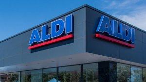 Inauguració del nou supermercat Aldi a Vila-seca