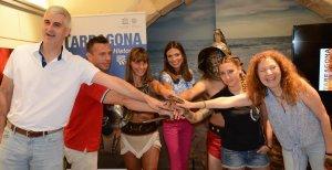 La sisena edició de «Tarragona Història Viva» incorporarà continguts digitals