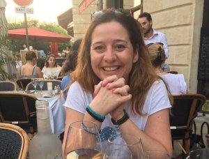 Manuela Calzado