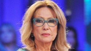 Rosa Benito regresará a Telecinco como colaboradora del debate de 'Supervivientes'