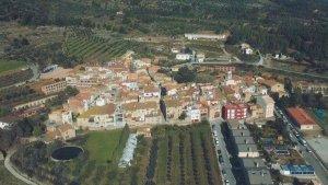 Vilanova d'Escornalbou és el municipi que ha registrat un lloguer mitjà més baix, de 200 euros.