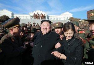 Corea.- El pla de Pyongyang per atacar Guam estarà a punt a mitjans d'agost