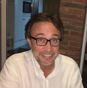 El bellaterrenc Agustí Benedito presentarà la seva candidatura com a president del Barça