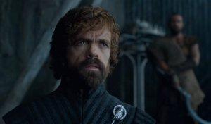HBO pateix un atac informàtic i es filtra el suposat guió del proper episodi de 'Joc de trons'