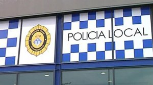 Policia Local de Torredembarra