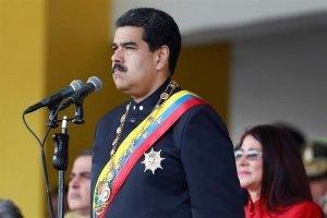 Veneçuela.- Maduro ajorna fins divendres vinent l'obertura de l'Assemblea Nacional Constituent
