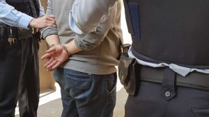 detingut mossos