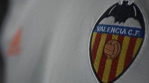 El València busca un nou responsable de patrocinis