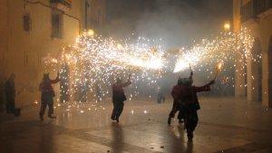 Tradició, concerts i altres actes vestiran la festa altafullenca