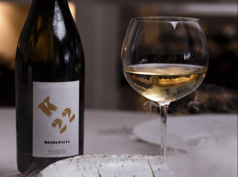 K22 nou vi d'Alemany i Corrio