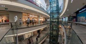 Activitats a la Fira Centre Comercial de Reus