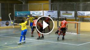 AsturhockeyReusDeportiu1718