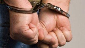 Condemnada per matar al seu bebé