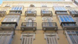 Els pisos han pujat de preu un 9%