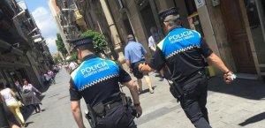 La Guàrdia Urbana de Reus ha denunciat més de 300 casos.