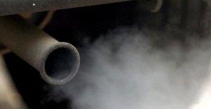 La reducció d'emissions serà notable