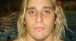 Raúl Gallego en una imatge d'arxiu