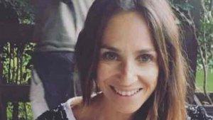 Susana Prat