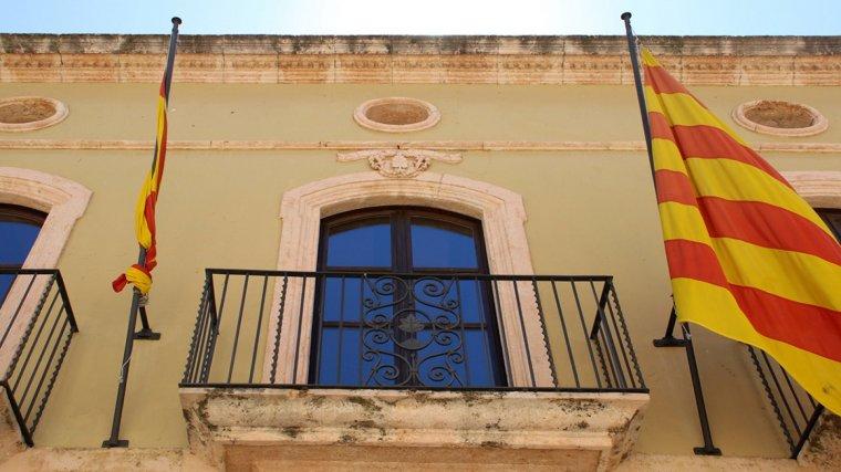AA, EINA i PDECat han fet una valoració positiva del moviment de Carles Puigdemont