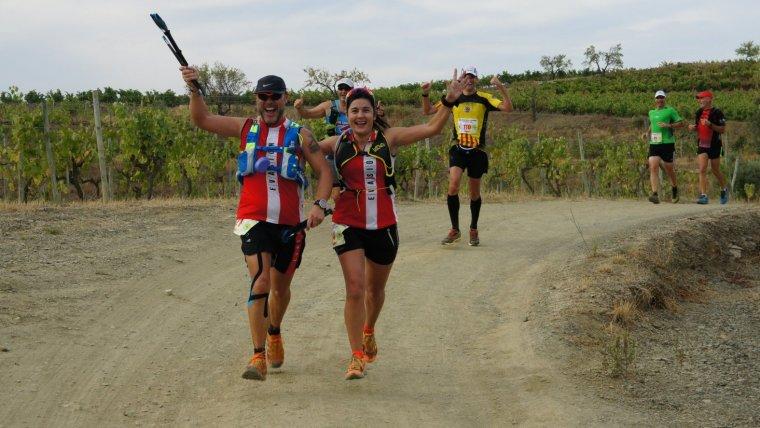 La Marató del Priorat celebra la seva IV edició aquest diumenge