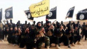 El Estado Islámico fomenta nuevas formas de terrorismo