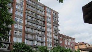 El preu dels pisos