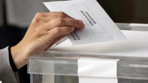 A la circumscripció de Barcelona hi ha 16 candidatures registrades, mentre que a Tarragona hi ha 12 i a Lleida i Girona 11