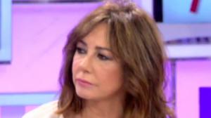 Imagen de 'El programa de Ana Rosa'