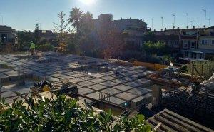 La inversió més destacada es farà al nou edifici del Centre de dia.