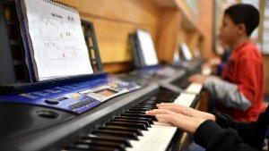L'escola de música de Falset se situarà a Cal Pàmies