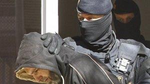 L''Operació Caronte' l'any 2015 va permetre la desarticulació d'una cèl·lula gihadista per part dels Mossos d'Esquadra.