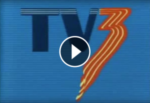 Primera careta de TV3