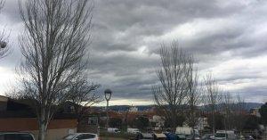 Tornen els núvols i les precipitacions a Rubí