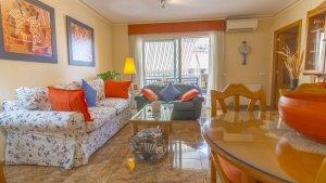 Un dels apartaments en venda de Finques Premium a Torredembarra