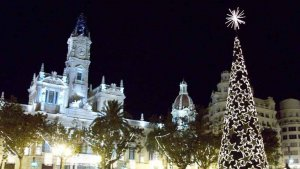 València Nadal