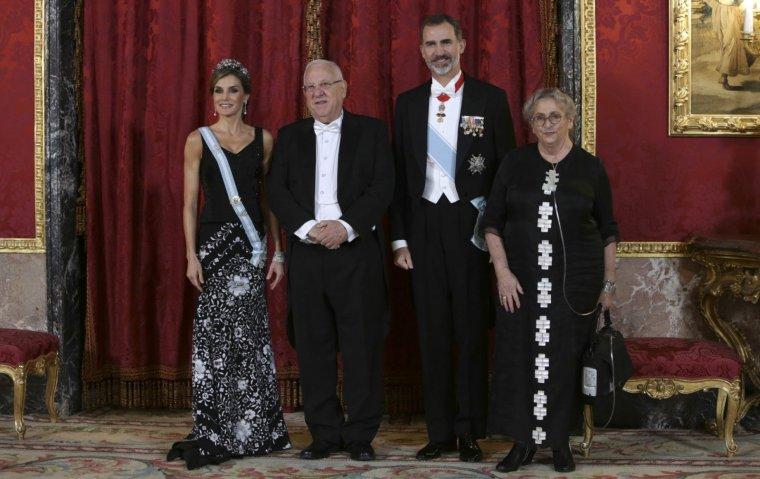 los-reyes-felipe-vi-y-letizia-junto-al-presidente-de-israel-reuven-rivlin-y-su-esposa-nechama-rivlin-1.jpg