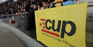 Assamblea general de la CUP