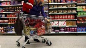 El supermercado más barato para hacer la compra de Navidad
