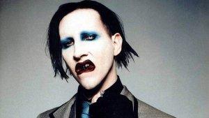 Grandes mitos y verdades sobre Marilyn Manson