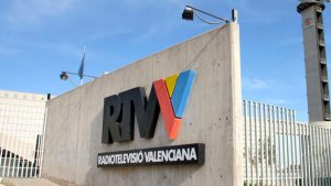 La nova 'RTVV' no estarà apunt per al 9 d'Octubre
