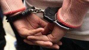 La presumpta autora del robatori ja ha passat a disposició judicial