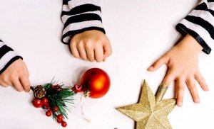 La Regidora de Cultura «Ajudem als pares a poder conciliar millor la vida laboral amb la familiar»