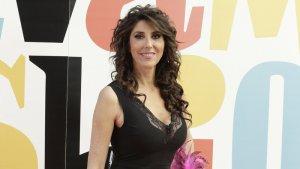 Paz Padilla anuncia su vuelta a los teatros