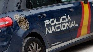 Policia Nacional recurs