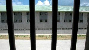 Presó Brians 1.