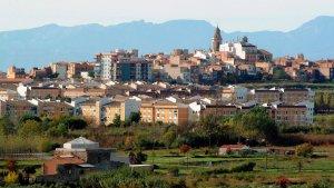 Constantí és un dels municipis on els valors cadastrals s'han revisat a l'alça.