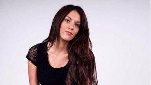 Diana Quer, desaparecida en agosto en A Pobra (Galicia)