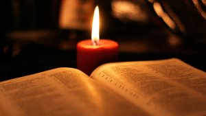 Diez curiosidades sobre la Biblia que poca gente conoce.