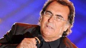 El cantante italiano sufrió dos ataques muy fuertes